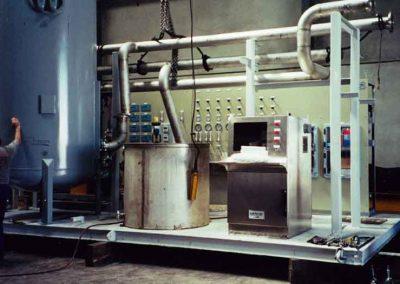 MCM-manufacturing-pressurewelding7
