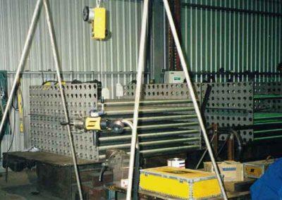 MCM-manufacturing-pressurewelding8