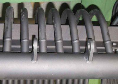 MCM-manufacturing-pressurewelding9