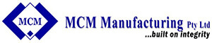 MCM Manufacturing